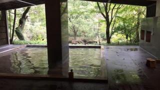 星のリゾート 界 箱根に宿泊しました 口コミ情報・評判