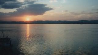 ミャンマー旅行記 古都マンダレー