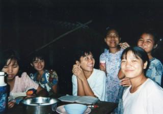 Mandalay7