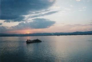 Mandalay9