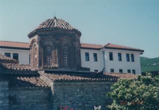 macedonia10
