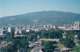 macedonia3