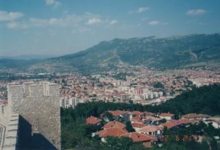 macedonia7