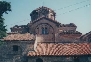 macedonia8