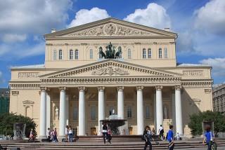 Moscow_Bolshoi_Theatre_2011