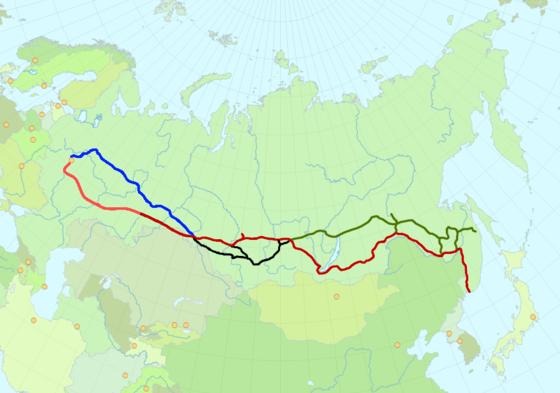 Siberian_railway